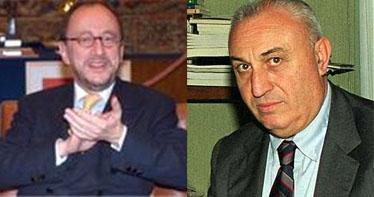 CdA Rai nella bufera, il Tar dà ragione a Petroni: illegittima la sua revoca da consigliere