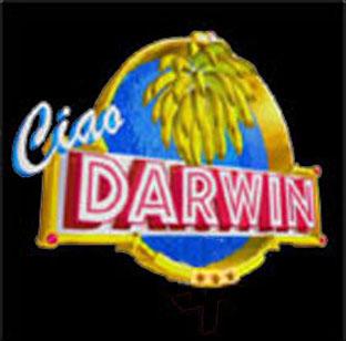 Ciao Darwin si sposta al sabato, ma il Moige ne chiede la cancellazione