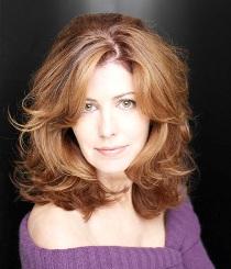 Dana Delany parla del matrimonio e di Desperate Housewives