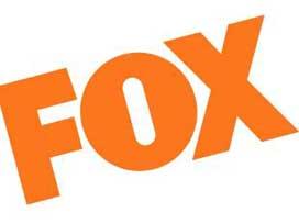 Le nuove serie tv sui canali Fox da novembre
