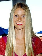 Gwyneth Paltrow, tredici puntate per convincere i telespettatori a visitare la Spagna