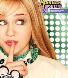 Hannah Montana, il film a breve nelle sale