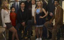 Heroes, la seconda stagione potrebbe finire il 3 dicembre