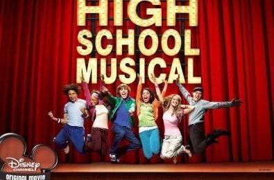 High School Musical 3, Vanessa Hudgens spoilera sulla trama del film