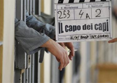 Il Capo dei Capi, per l'Osservatorio sui minori sarebbe stato meno dannoso un film porno