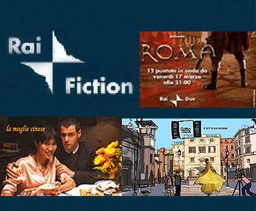 Perquisita Rai Fiction, si sospettano tangenti per la produzione di alcuni titoli