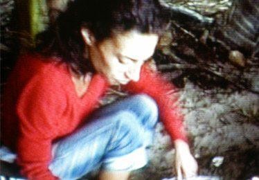 Isola dei Famosi, Karen Picozzi si ritira in diretta a Quelli che il Calcio