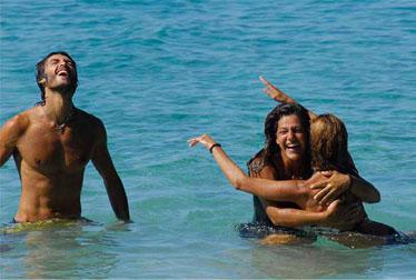 Isola dei Famosi, blogcronaca della puntata finale. Vince Manuela Villa