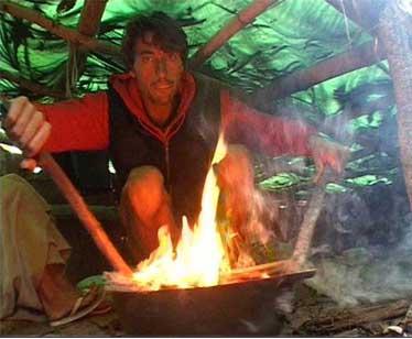 Isola dei Famosi, si torna a Playa Uva. Blogcronaca dell'ottava puntata