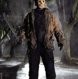 Jason Bateman firma un contratto con la 20th Century Fox TV, sarà regista, produttore e creatore di nuove serie tv