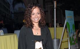 Scrubs, diagnosi incerta per la serie e nuovi progetti per Judy Reyes