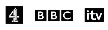 Kangaroo, i programmi di BBC, Channel 4 e ITV disponibili online
