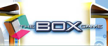 The Box Game, l'Antitrust apre un'istruttoria e Striscia indaga sui giochi