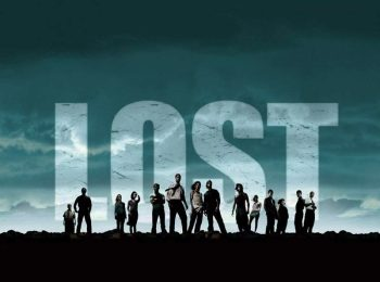 Lost, mobisode 4 The Deal – video italiano