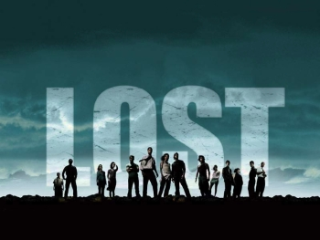Lost, mobisode 3 King of the Castle – video italiano