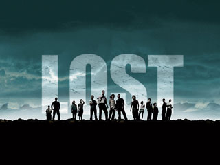 The Adventures of Hurley and Frogurt, il video italiano del secondo mobisode di Lost