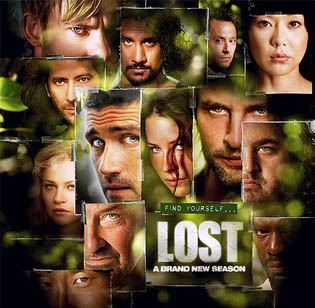 Lost, mobisode 5 Operation Sleeper – video italiano