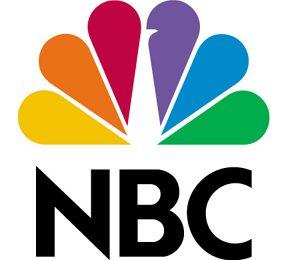 La NBC ordina una stagione completa per Chuck e Life