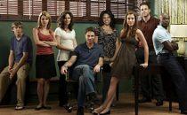 Private Practice e la quarta stagione di Greys Anatomy su FoxLife