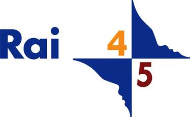 Digitale terrestre Rai, RaiSat realizzerà Rai 4 e Rai 5
