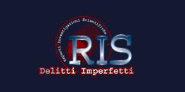 RIS Delitti Imperfetti 4, le novità della nuova serie
