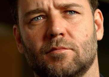 Russell Crowe al posto di Brad Pitt in State of Play?