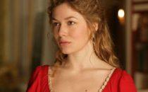 Sarah Felberbaum, La Figlia di Elisa, è pronta a tornare a Rivombrosa