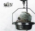Saw IV, di Darren Lynn Bousman
