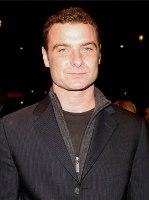 Liev Schreiber (ex CSI Las Vegas) apparirà in X-Men Origins: Wolverine