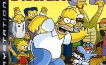 I Simpson diventano un videogioco