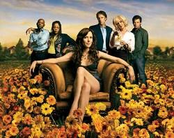 La Showtime ordina una quarta stagione per Weeds