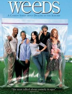 Weeds, spoiler sul finale della terza stagione