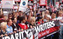 wga-strike-2007