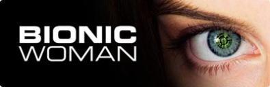 Anche Bionic Woman vittima della legge degli ascolti