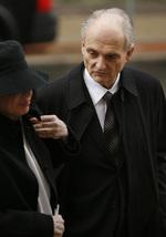 """David Chase citato in tribunale a causa de """"I Soprano"""""""