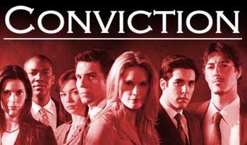 Conviction – Sex & Law, lo spinoff non ufficiale di Law & Order su Canale 5