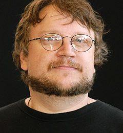"""Guillermo del Toro regista de """"Lo Hobbit""""?"""