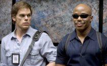Dexter, spoiler per il finale della seconda stagione