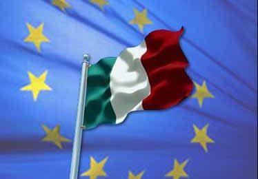Spot, per l'Ue sono troppi in Italia. E intanto l'Agcom sanziona Mediaset