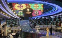Sanremo 2008, Jovanotti superospite con Miguel Bosè e (forse) Lenny Kravitz