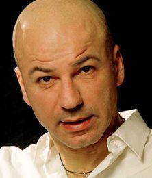 Il comico di Zelig Giovanni Cacioppo indagato per spaccio di stupefacenti