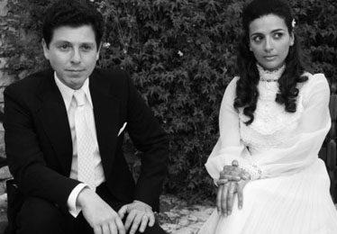 """Il Capo dei Capi, la moglie di Riina precisa: """"Lesa la mia immagine, non quella di Totò"""", che intanto plaude alla fiction"""