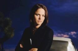 Jorja Fox ha lasciato CSI, ma i fan continuano a sostenerla