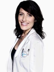 Lisa Edelstein e il successo di House MD