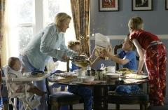 Felicity Huffman parla di Desperate Housewives