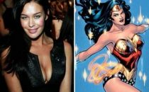 gale-wonder-woman