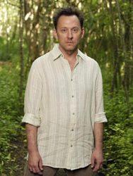 Michael Emerson parla della quarta stagione di Lost