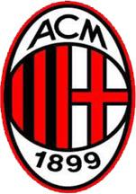 La web tv del Milan pronta al lancio