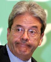 Il canone RAI nel 2008 sarà di 106 Euro, polemiche