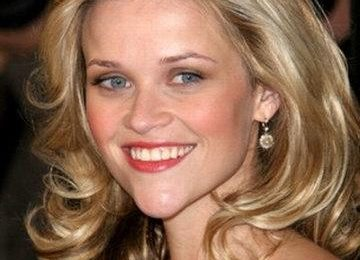 Reese Witherspoon, Angelina Jolie e Cameron Diaz le attrici più pagate di Hollywood (fotogallery)